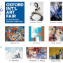 oxford_fair2016